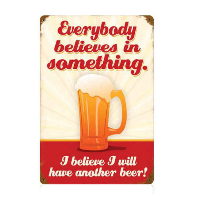 Click to view more Beer Signs Signs