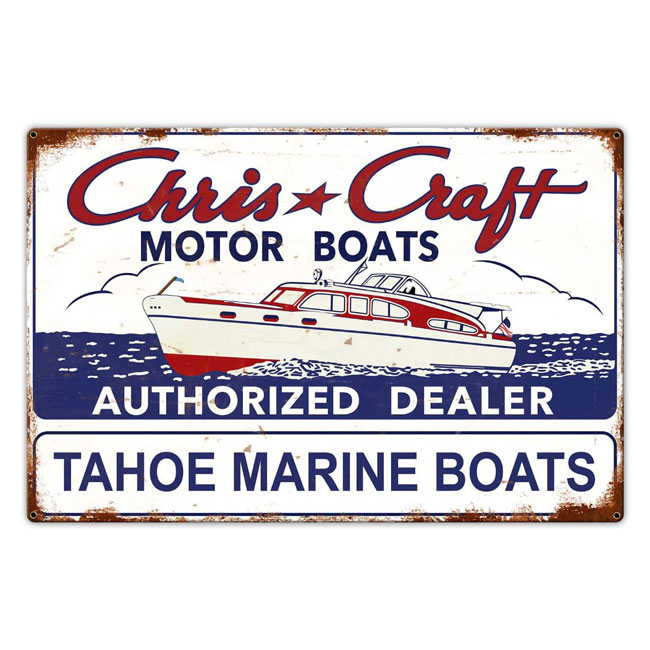 Click to view more Garage Signs Custom Personalized Signs
