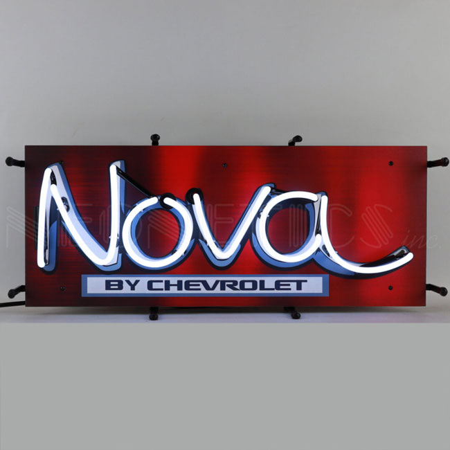 Click to view more Junior Neon Signs Neon Signs